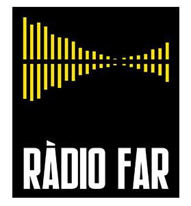 RÀDIO FAR